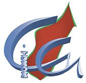 CICM Madagascar